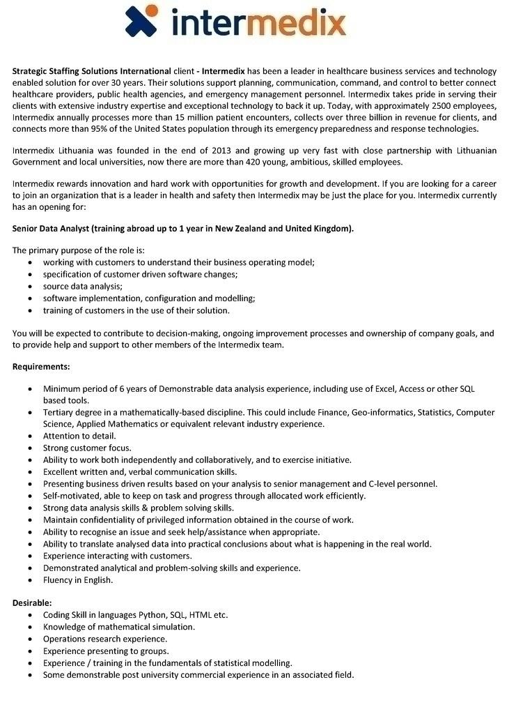 darbas - darbo skelbimai - darbo pasi u016blymai
