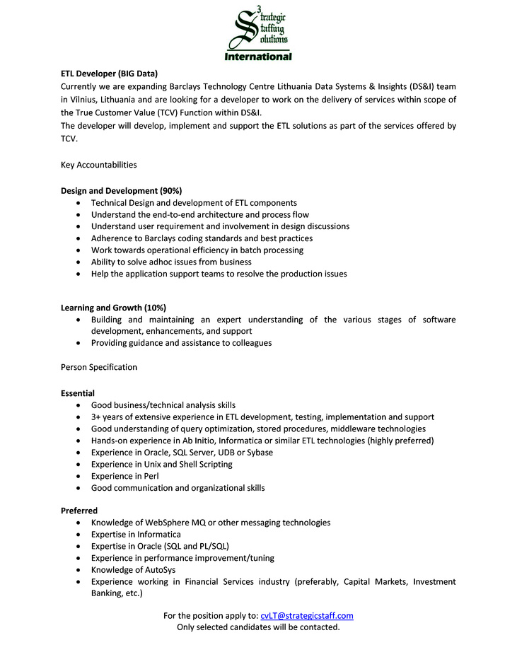darbas darbo skelbimai darbo pasiūlymai cv market